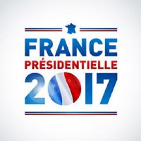 Le gouvernement a annoncé les dates des élections 2017 pour l ...